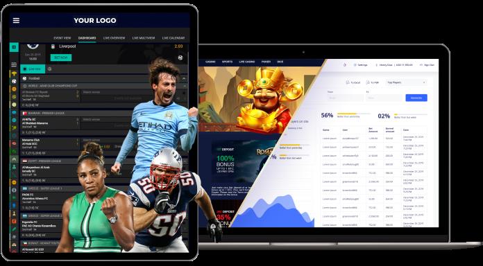 Get your Online Casino in Just 24 hours!